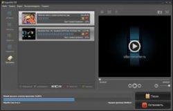 Как сохранить видео с YouTube на ПК